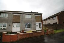 2 bedroom End of Terrace home in Craigside Road...