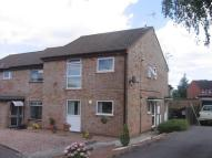 2 bed home to rent in Newbarn Park Road...