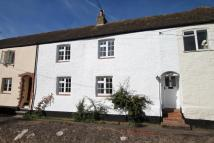 Ash Priors Terraced house to rent