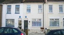 2 bed Terraced house in 48 Gordon Road