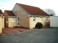 2 bed Bungalow in 152 Gillingham Road