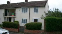 Maisonette in 4 Ruckinge Way<br>Twydall