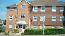 2 bed Flat to rent in 20 Gatekeeper Chase