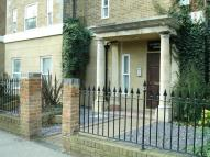 1 bedroom Flat in 6 Sandringham...