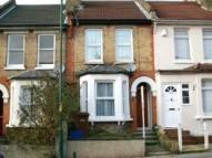 property to rent in 149 Gordon Road