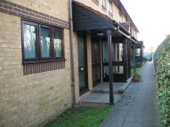 1 bedroom Flat in 27 Riverview<br>Eastling...