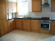 Town House in 4 Parade Heights St....