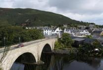 property for sale in The Bridge Hotel, Helmsdale, Highland, KW8