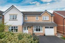 Detached house in 24 Craigallan Park...