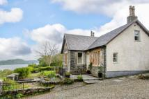 5 bed Detached home for sale in Ashfield Old School...