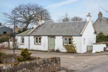 2 bed Detached property in 2 Fala Village, Pathhead...
