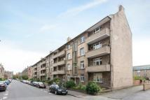 2 bed Flat for sale in 14/2 Falcon Avenue...