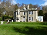 property for sale in Scottish Borders, TD1