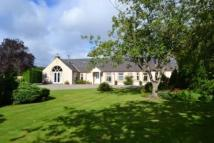 3 bed Detached home for sale in Woodside, Madderty...