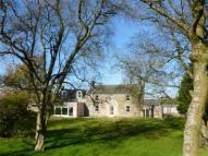 4 bedroom Detached home for sale in West Harwood Farm...
