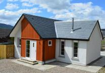 3 bedroom new development for sale in McLeod, Dull, Aberfeldy...