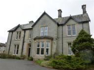 property in Dalarran Nursing Home...