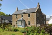 5 bedroom Detached home for sale in Millhaugh Farmhouse...