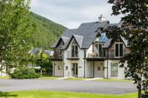 3 bed house in Capercaillie...