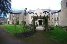2 bedroom Flat in 29 Fishersview Court...
