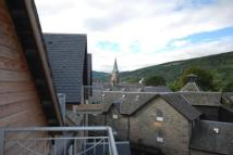 3 bedroom Flat for sale in Flat 5 The Crown...