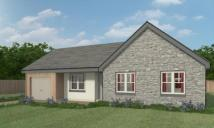 3 bed new development in Plot 2 Croftinloan...