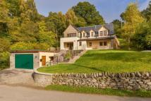 Detached property for sale in Tumallt House, Pitlochry...