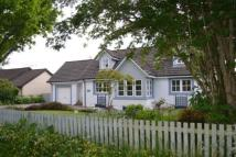 3 bed Detached home for sale in South Cottage...