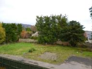 House Plot Land for sale