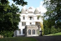 Detached house for sale in Kinpurnie Castle (Lot 2)...