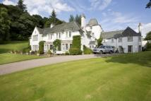 Detached house for sale in Thriepley Estate (Lot 1)...
