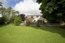 Detached property for sale in Newton Of Auchterhouse...