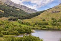4 bed Detached property for sale in Monachyle Beag...