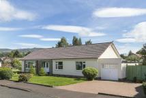4 bed Bungalow in Kilnaughton...