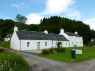 property for sale in The Stanley Nairne Centre, Dalguise, Dunkeld, Perthshire, PH8