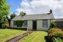 1 bedroom Detached house for sale in Netherton Cottage...