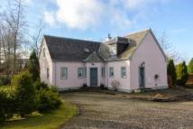 Nether Blacklands Detached house for sale