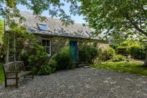 3 bedroom Detached property for sale in Am Fasgadh, Kincraigie...
