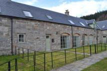 2 Kenaclacher Steading property for sale