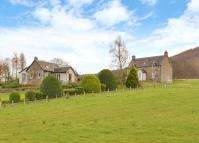 3 bed Detached home in Croftcat Lodge &...