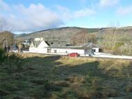 House Plot At Land