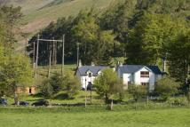 property for sale in Gulabin Lodge - Business For Sale, Outdoor Activity Centre, Glenshee, Blairgowrie, Perthshire, PH10