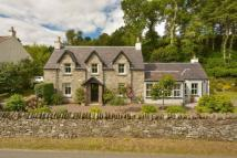 3 bed Detached property for sale in Carnliath, Strathtay...