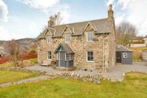 Kinnaird Cottage Detached property for sale