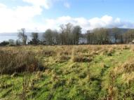 Land in Development Site At The for sale