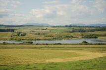 Land in Netherton Residential...
