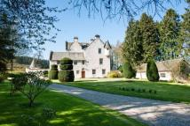 Detached home in Bannatyne House &...