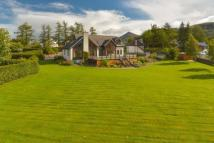 Detached house for sale in Tigh An Lighiche...