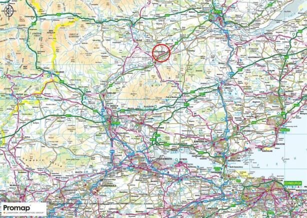 Road Atlas