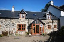 property for sale in 1 Dewars Steadings...